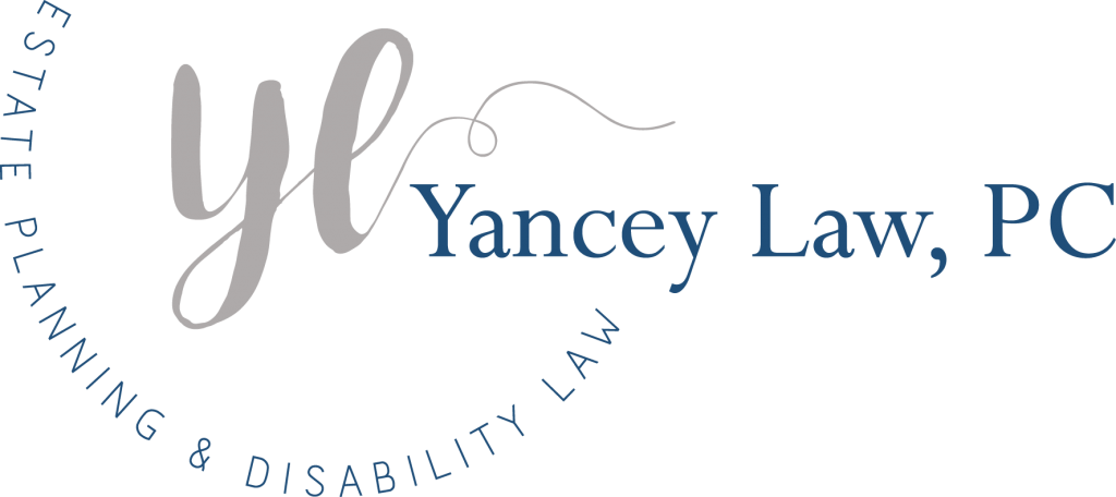 Yancy Law