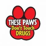 Monday, 10/16 to Friday, 10/20: Red Ribbon Week