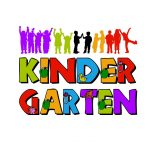 Thursday, April 26: Incoming Kinder Tea