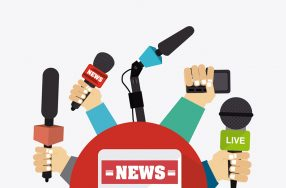 Check Out The Most Recent ME Newscast