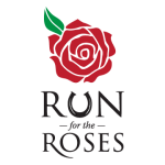 Saturday, March 24: ME's Annual Gala, Run for the Roses