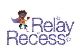 Friday, March 30: Annual Relay Recess