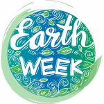 Monday, April 23 to Friday, April 27: Earth Week