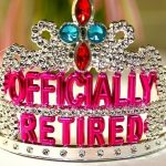 Friday, June 1: Retirement Party for Mrs. McCamy and Mrs. Neylan