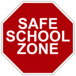 Wednesday, October 10: Principal Chat to Review School-wide Safety Plan