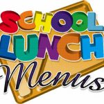 School Cafe App Available