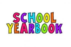 Purchase Your 2018-19 ME Yearbooks and Lovelines