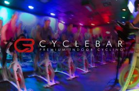CycleBar Fundraiser: Great Workout & Raise Money For Our Schools!