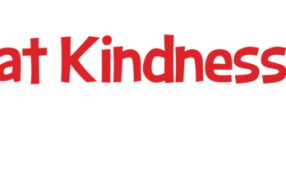 The Great Kindness Challenge -January 28-February 1